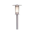 Soyas led light suppliers in uae