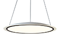 Elin led light suppliers in uae