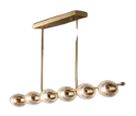 Aneli led light suppliers in uae
