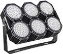 Mass led light suppliers in uae
