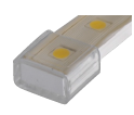 LB9943 led light suppliers in uae