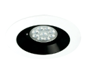 LED Emergency Light led light suppliers in uae