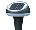 Kent led light suppliers in uae