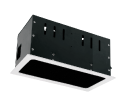 Indue Box led light suppliers in uae