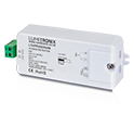 POWER REPEATER led light suppliers in uae