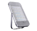 Texas led light suppliers in uae