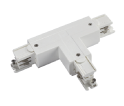 Connectors led light suppliers in uae