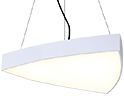 Triad led light suppliers in uae