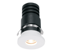 Way led light suppliers in uae