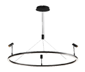 Anillo led light suppliers in uae