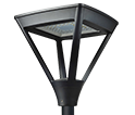 Asher led light suppliers in uae