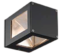 Box W led light suppliers in uae