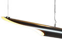 Finest led light suppliers in uae