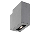 Alice led light suppliers in uae