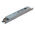 Linear Dimmer led light suppliers in uae
