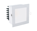 Malice led light suppliers in uae