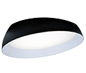 Ceiling Light led light suppliers in uae