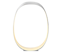 Giox led light suppliers in uae
