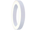 Spinney led light suppliers in uae