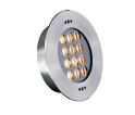 Fusion P led light suppliers in uae