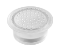 Tabl led light suppliers in uae