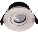 Dew led light suppliers in uae