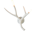 Zola led light suppliers in uae