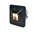 Leo led light suppliers in uae
