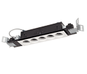 Tovey led light suppliers in uae