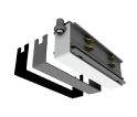 Jointing Unit led light suppliers in uae