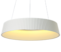 Krater led light suppliers in uae