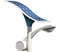 Throm led light suppliers in uae
