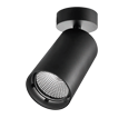 Tube led light suppliers in uae