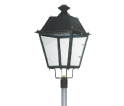 Decostreet led light suppliers in uae