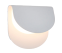 Gabby led light suppliers in uae