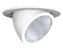 G PRO led light suppliers in uae