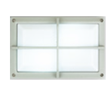 Saford led light suppliers in uae