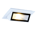 Esteem led light suppliers in uae