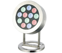 Mic led light suppliers in uae