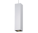Hermy led light suppliers in uae
