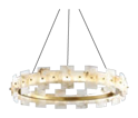 Fiore led light suppliers in uae
