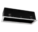 Grille led light suppliers in uae