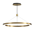 Bague led light suppliers in uae