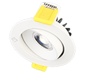 Grain led light suppliers in uae