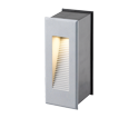 Potra led light suppliers in uae