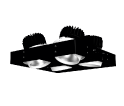 Lucida led light suppliers in uae