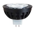 Foco led light suppliers in uae