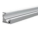 Surface Profiles led light suppliers in uae