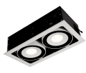 Grind led light suppliers in uae