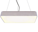 Suora led light suppliers in uae